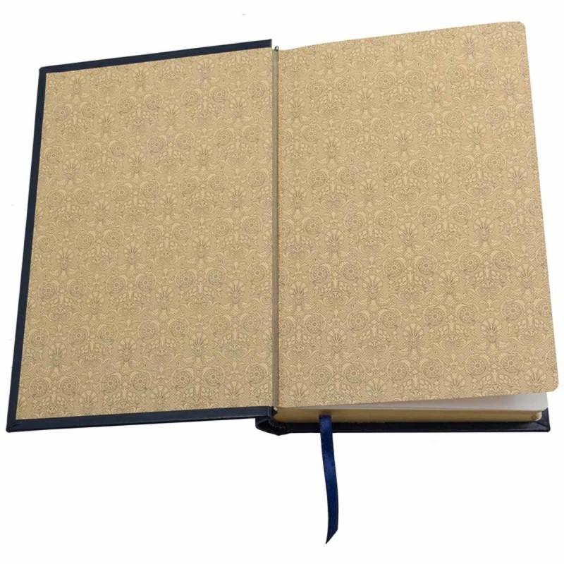 Библия подарочное издание