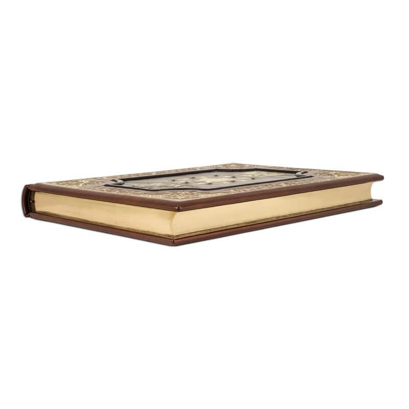 Книга Дом Романовых - Подарочное издание