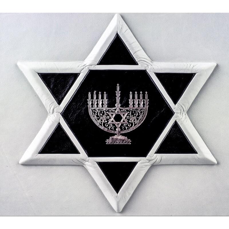 Книга Евреи в 20 столетии - Мартин Гилберт - В подарочном переплете