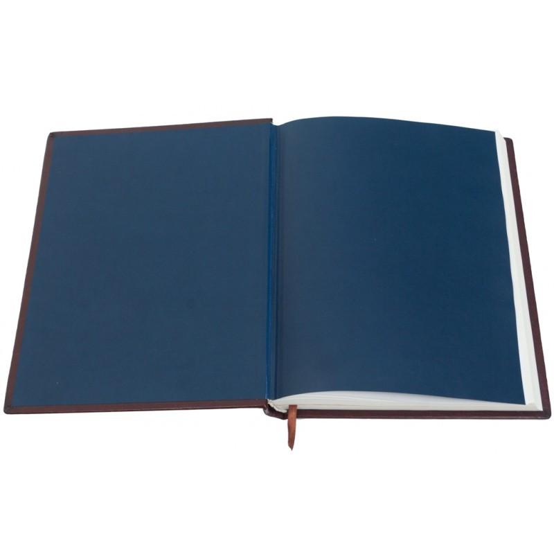 Книга Православные святыни мира