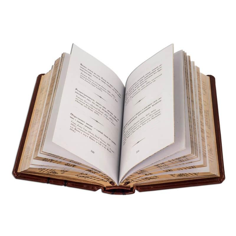 Книга Власть - Политика мудрого