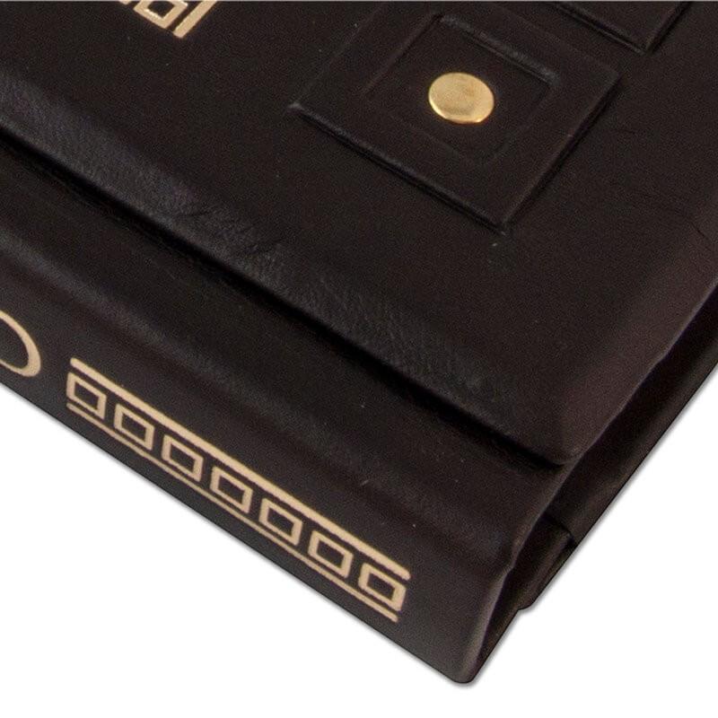 Книга Секреты масонов - Майкл Брэдли - Подарочное издание
