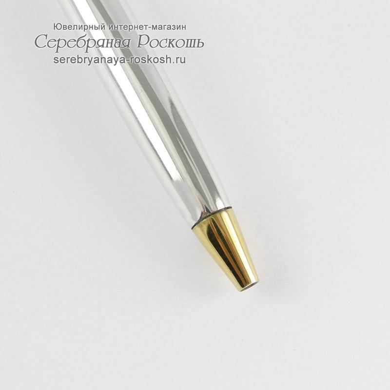 Сувенирная ручка Мультяшный дракон