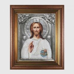 Икона Господа Вседержителя